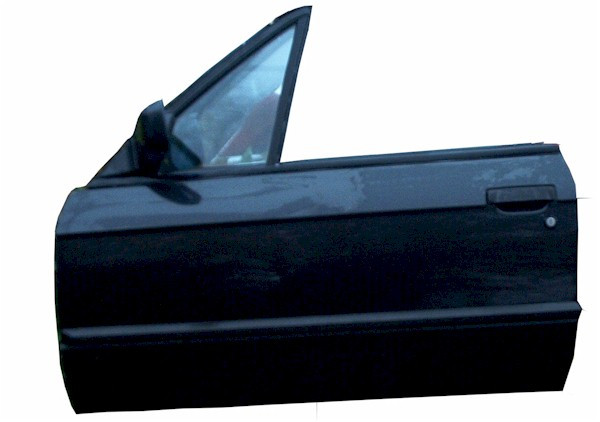 B41511959001  Tür links Cabrio