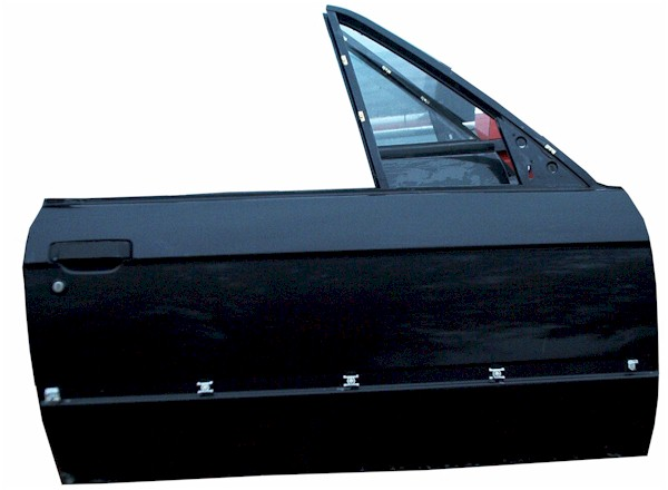 B41511959002  Dør højre cabrio