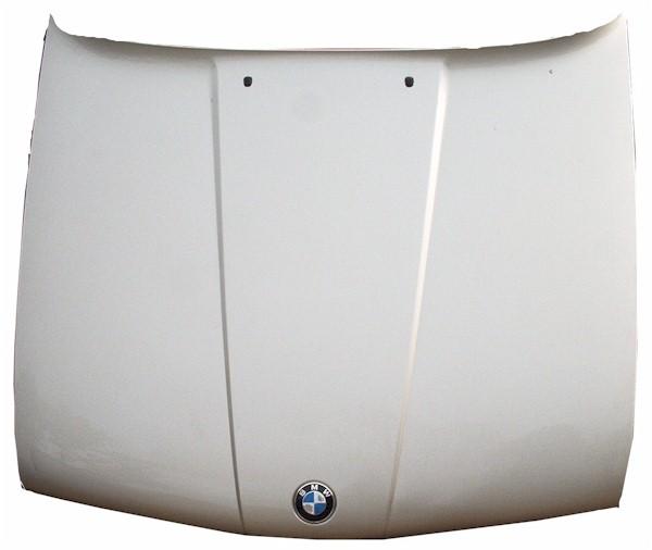 B41611936174  Front hood