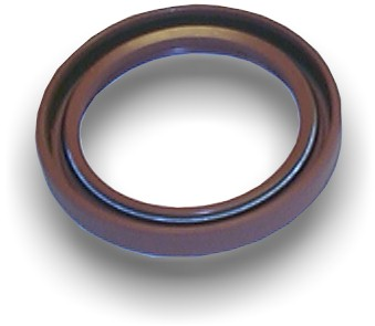 Shaftseal for camshaft 38X50X7
