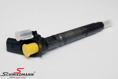 Injektor - gyári BMW