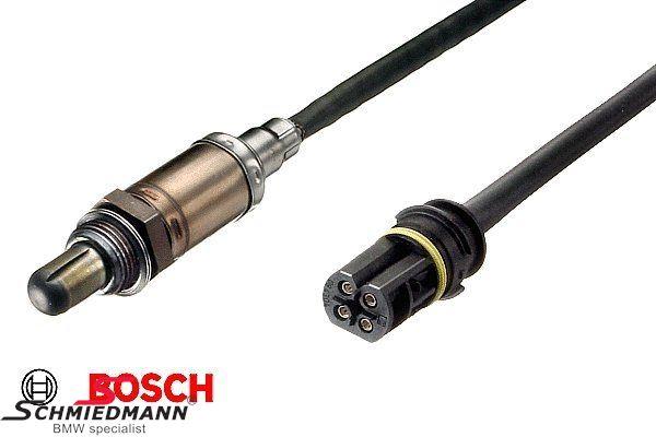 Lambda szonda - Bosch
