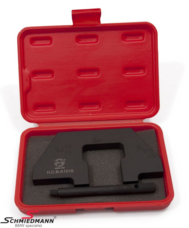 Camshaft Alignment Tool Set For M40/M43/M70/M73 Engines B