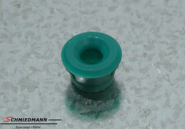 Grommet for clamp D= 9,1MM