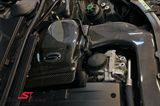 CF610-29  Simota Racing sport vapaavirtaus kotelo