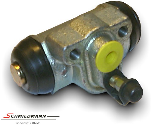 34211159569  Radbremszylinder 23,8MM