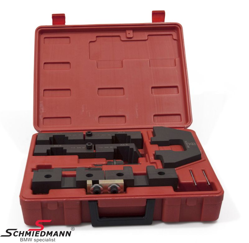 B-A1088 Camshaft Alignment Tool Set (big Kit) For M40/M42