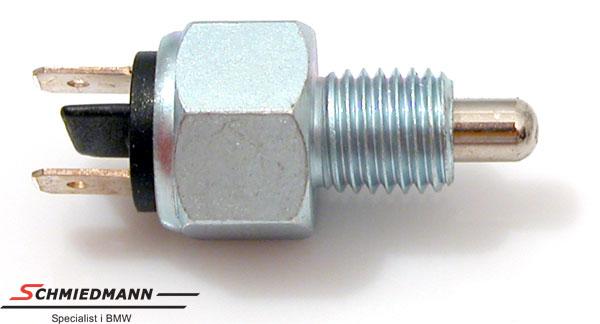 Rückfahrschalter M12X1.5