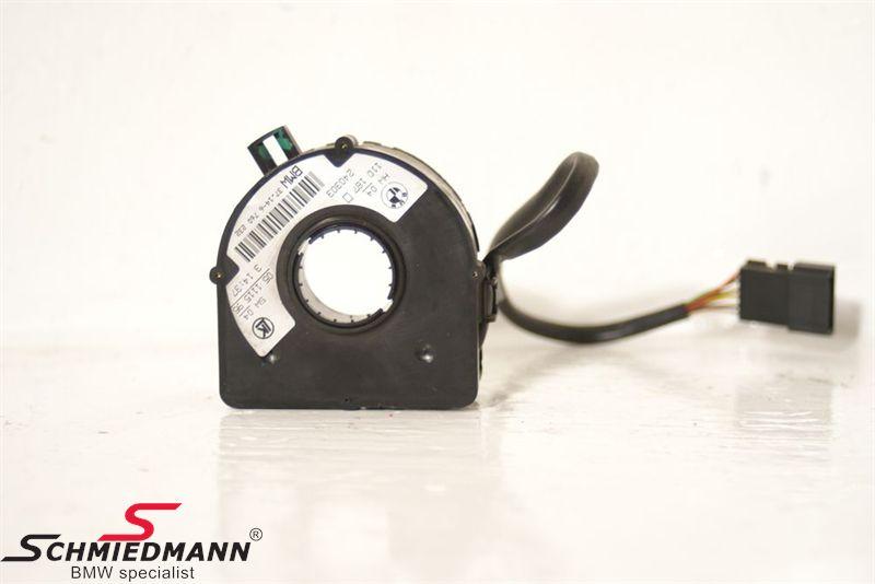 32 30 6 793 632 steering angle sensor. Black Bedroom Furniture Sets. Home Design Ideas