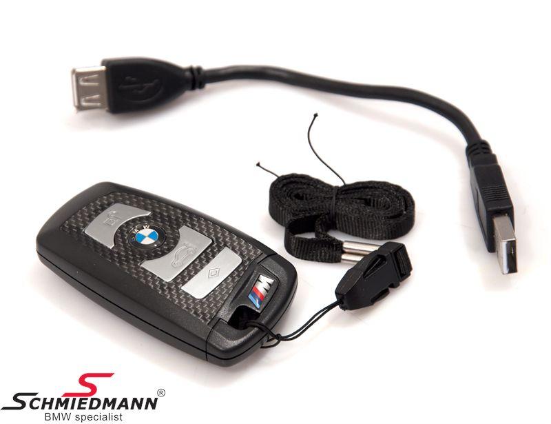 USB stik original BMW 8GB