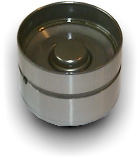 11321734341  Hydrauliske ventilløftere