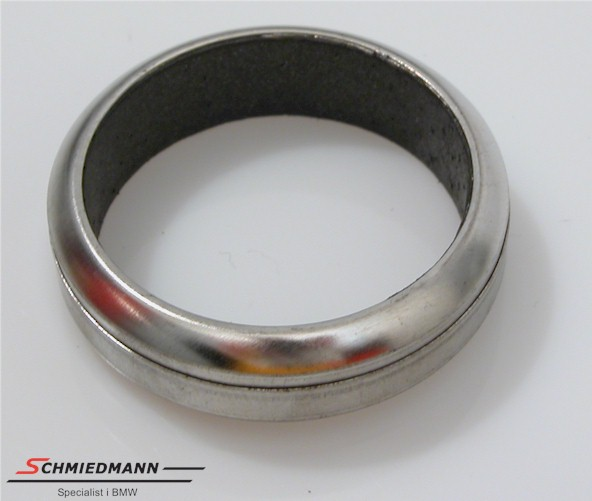 Gasket ring D=45MM