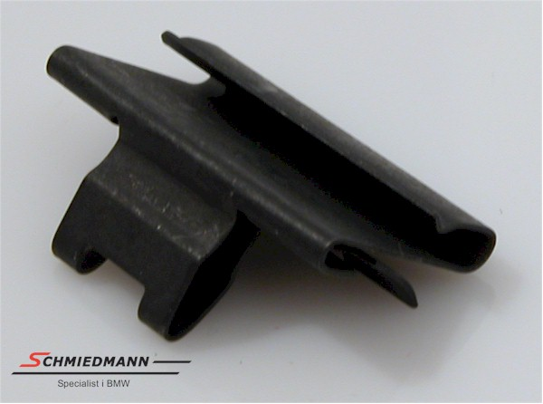 Plastic Schrauben Verkleidungen Instrumententafel