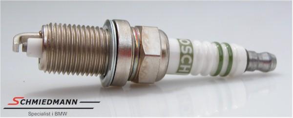Zündkerze Bosch F8LCR