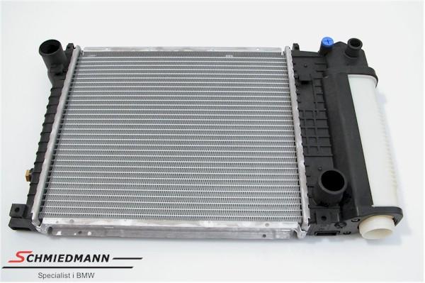 Køler M40 A=380MM