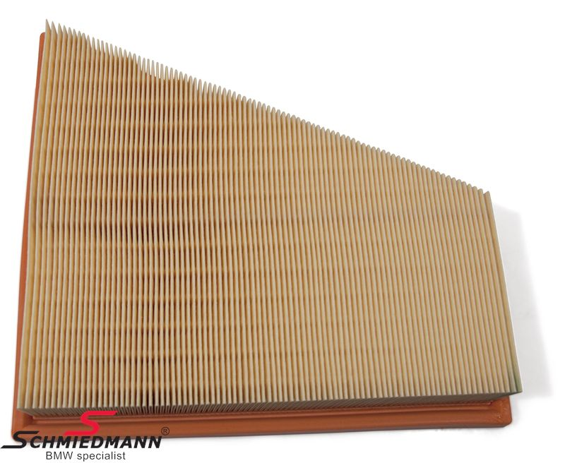 Airfilter