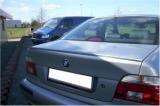 BMW 51717901594 / 51-71-7-901-594  Heckspoilerlippe M-Tech.