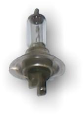 Bulb H7 12V 55W