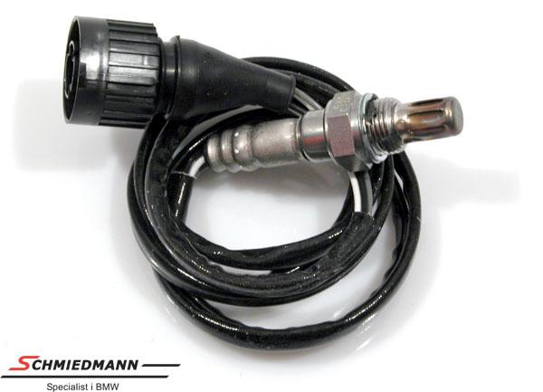 Lambda probe 360MM cyl. 1-4