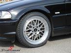 """EVS1883SERIEL  18"""" EVO Sport B9 rim 8x18 (polished alloy lip)"""