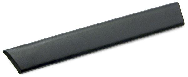 Stossleiste M-Technic Seitenwand vorne L.-Seite