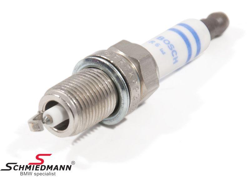 Sparkplug Bosch FR7KPP332
