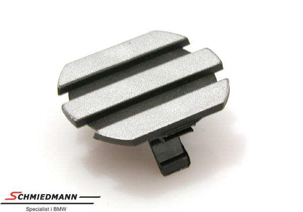 Kappe für Zylinderkopf/Einspritz Abdeckungen