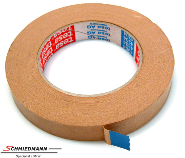 Adhesive tape B=19MM original BMW