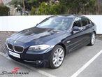 "BMW 36116780720 36116780720 36 11 6 780 720 / 36-11-6-780-720 36116780720 36 11 6 780 720  17"" V-Speiche 236 fælge 8X17 ET30 (original BMW)"