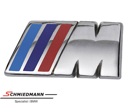 M-Technic pin original BMW