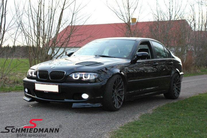 lights and indicators for bmw e46 new parts page 1. Black Bedroom Furniture Sets. Home Design Ideas