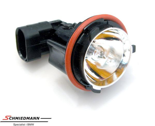 Glühbirne für Facelift Scheinwerfer-Standlichtringe