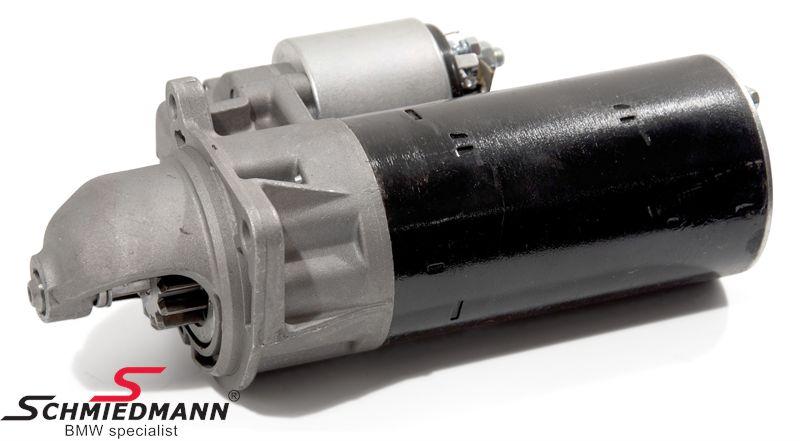 Starter Bosch 1.8KW