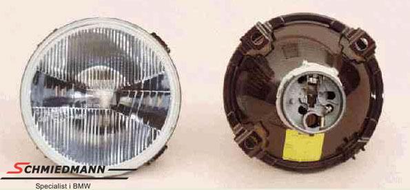 Hauptscheinwerfer Abblendlicht L.-Seite Bosch