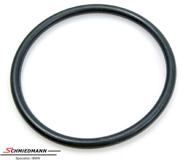 O-ring D=58,8X4,2 for fuelpump/fuel tank meter