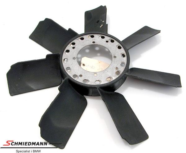 Fan 7 blades D=450MM