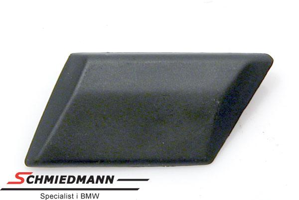 Stossleiste Seitenwand hinten R.-Seite