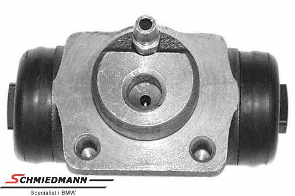 Hjulcylinder 20,64MM