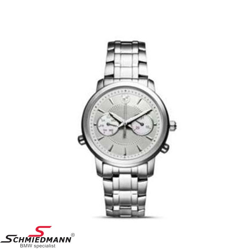 Ladies' BMW - wristwatch