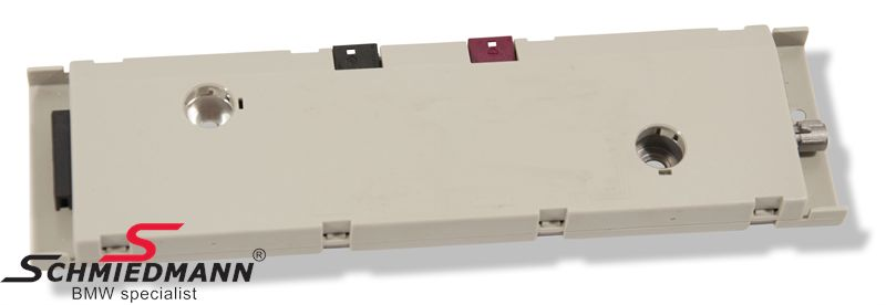 schmiedmann bmw e61 electronic parts new parts. Black Bedroom Furniture Sets. Home Design Ideas