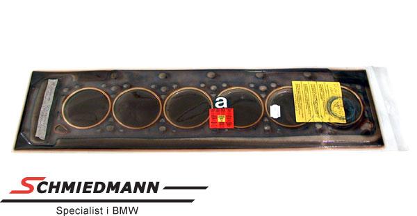 Cylinderhead gasket M30