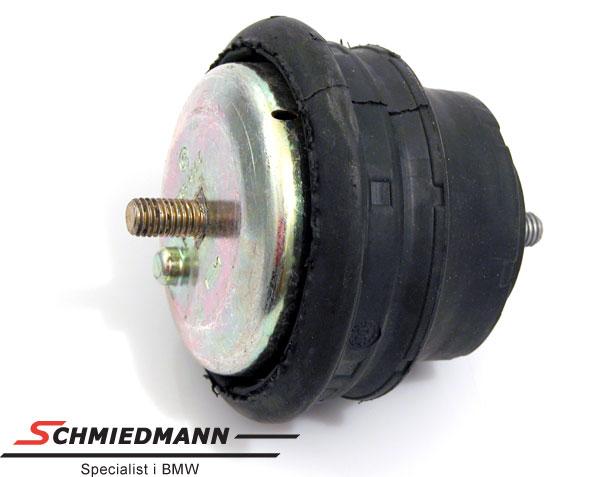Motoraufhängung S14