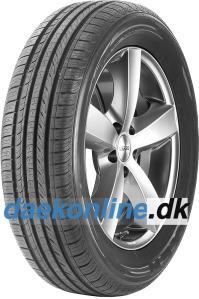 Nexen N blue Eco 145/70 R13 71T