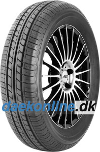Rotalla Radial 109 145/70 R12 69T