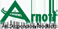 Arnott logo