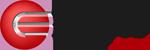Elwis Royal logo