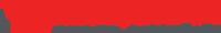 Mosselman turbo systems logo