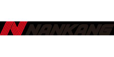 Nankang logo