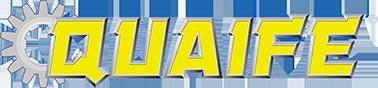 Quaife logo
