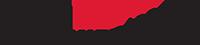 Schmiedmann logo